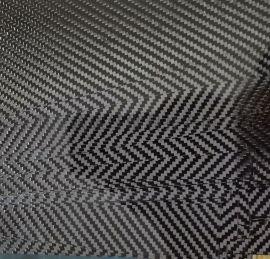 3K高强度超轻碳纤维板