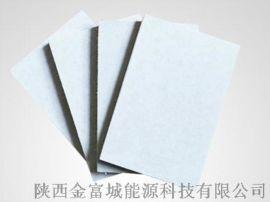 宁夏无石棉纤维水泥外墙挂板,A级防火,轻质高强
