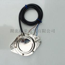 KSC1010G-4-22防爆磁性接近開關
