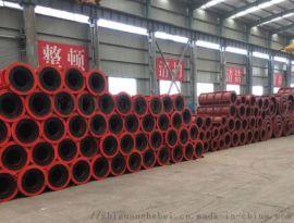 山西水泥排水管模具生产厂家,水泥管生产设备专业供应商