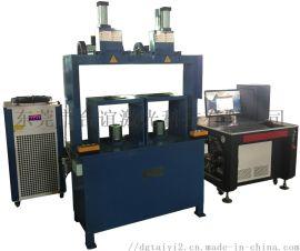 电热水壶焊接机不锈钢水壶自动焊东莞厂家
