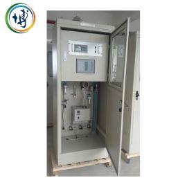 烟气在线监测预处理系统 环境监测  工业使用