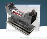 多軸加工編程軟體Cimatron