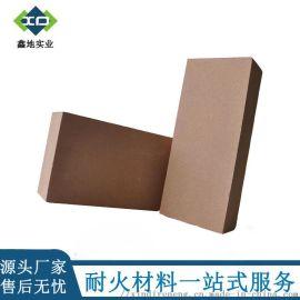 供应轻质保温砖 硅藻土 隔热保温砖