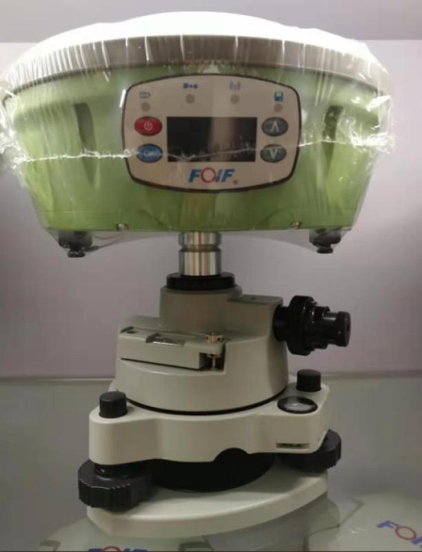 铜川 RTK测量仪 语音导航15591059401
