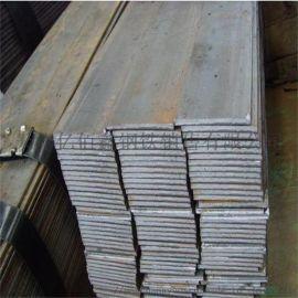 不锈钢钢型材/角钢/槽钢/扁钢等现货供应