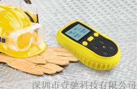 便携式氧气检测仪,手持式氧气检测仪