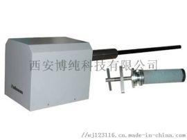 焦炉煤气中氧在线监测系统西安博纯供应