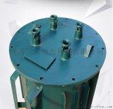KSG-30kva礦用防爆變壓器380V變220V