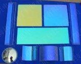 UV冷镜、UV滤镜、石英滤光镜