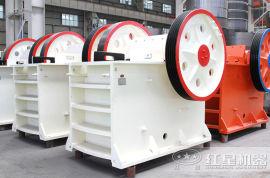 煤矸石制砂流程和设备推荐Z94