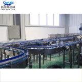 小瓶輸送線 定製柔性輸送機 小瓶水輸送生產線