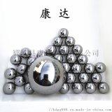 钢球厂供应精密钢球11.5mm轴承钢球耐磨
