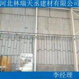 複合保溫水泥輕質隔牆板