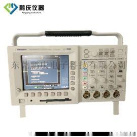 出售泰克 TDS3054B 数字荧光示波器
