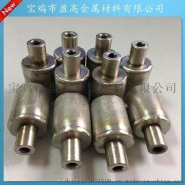 不锈钢气体扩散头、金属不锈钢粉末烧结滤芯
