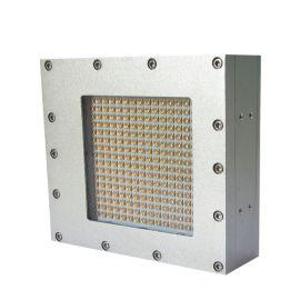 固化机uv 烤灯 leduv干燥灯