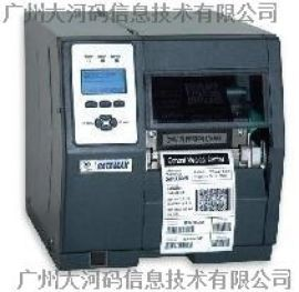 Datamax H-6212X宽幅标签打印机