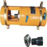 柳州GYJ钢绞线挤压机,预应力挤压机,桥梁挤压机