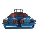 厂家供应砂石线单双螺旋洗砂机 槽式洗砂机