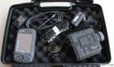 数维测控系统-图帕斯数维测控系统总代理