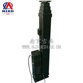 电动升降支架产品介绍