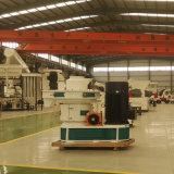 鋸末木屑顆粒機整套生產線廠家 湖南常德燃料顆粒機