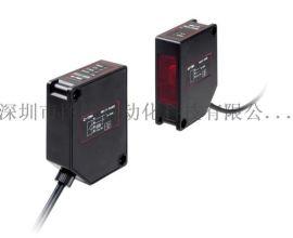 杰泰克对射式光电开关PMF80T-200MND