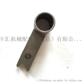 脚手架铸件  铸钢件、精铸件、浇铸件