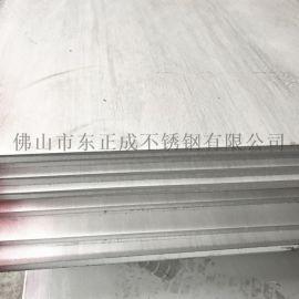 佛山不锈钢热轧板,不锈钢工业板剪切