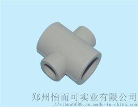 PSP钢塑复合管道-PSP管道厂家