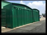 厂家供应PE防水帆布-帆布加工定做-佛山防水帆布