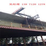 高速公路、高速鐵路、橋樑等施工用鋼模板生產廠家