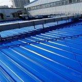 廠房水性鋼結構防腐塗料固鏽劑