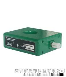 3Ctest/3C测试中国TR电流传感器