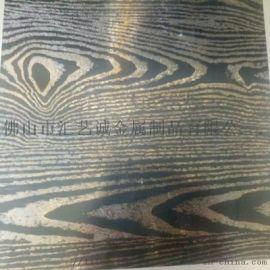 304不锈钢板材 制造各种彩色不锈钢板 酒店装饰板
