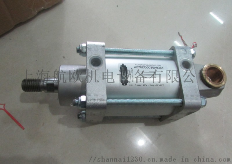 Armit電磁閥ARMIT汽缸