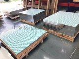 5052铝镁合金板,中厚铝板,铝板切块,铝块加工