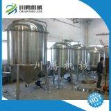 购买化糖锅到张家港川腾机械质量品质有保障