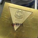 鐳射深雕加工/模具鋼不鏽鋼鋁合金鐳射雕刻加工
