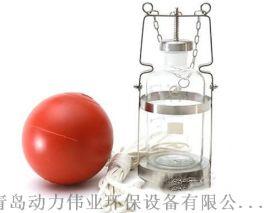 表層油類采水器便攜式
