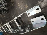 工業TL125鋼製拖鏈 滄州辰睿鋼製拖鏈