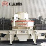 VSI1140制砂機價格 浙江150噸鵝卵石制砂生產線
