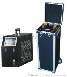 重庆供应YDZ-Z电能质量分析仪