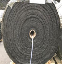 新产品高耐磨低磨损工业橡胶板