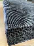 天仕利生产产蛋箱草垫子塑料草垫子