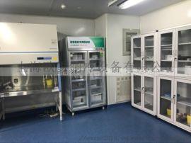 深圳医用药品展示柜什么地方有卖