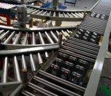 佛山優質動力滾筒線轉彎機自動輸送設備廠家直銷