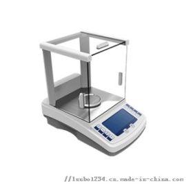 路博LB-GE系列十万分之一电子天平