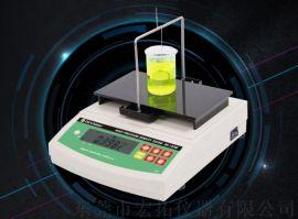 氯化锶浓度计, 二氯化锶浓度测试仪